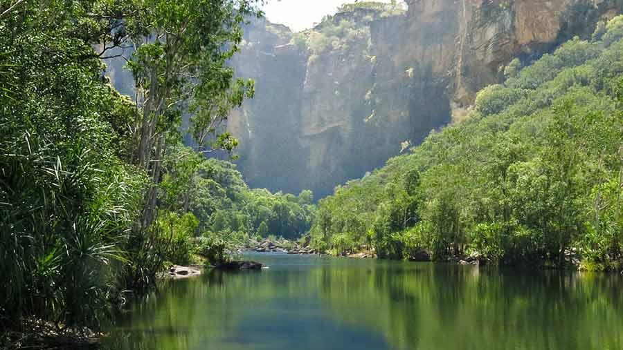 kakadu-katherine-gorge