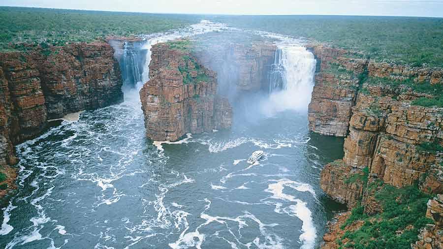 Kimberley-Quest-King-George-Falls-1