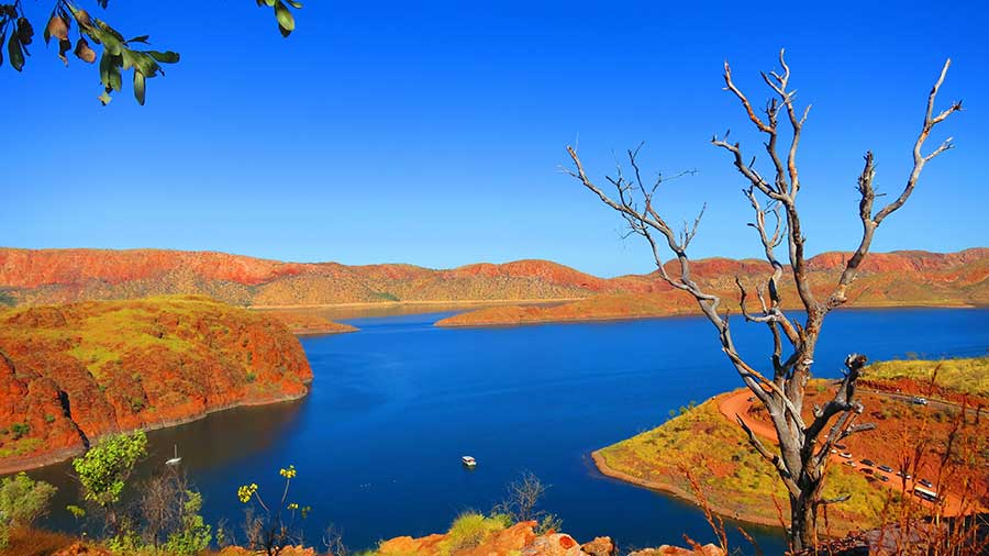 Lake-Argyle-nearby-Kununurra