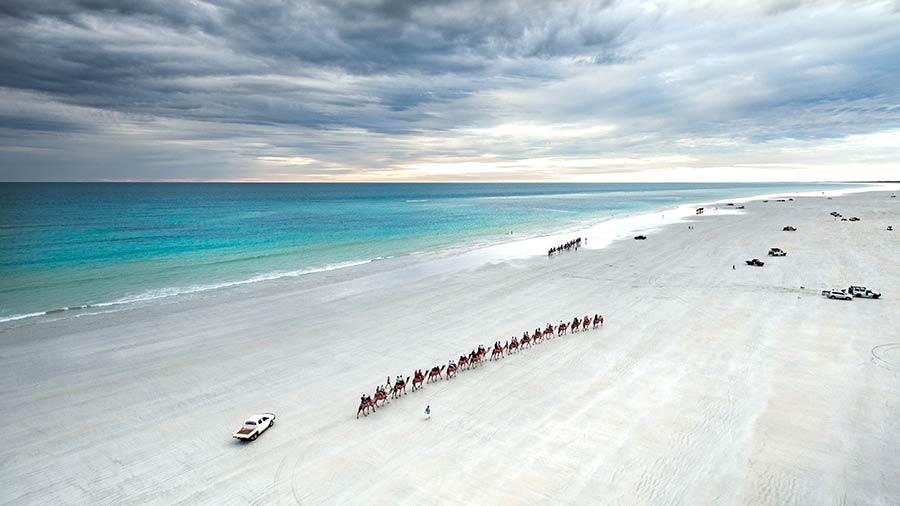 Luke-Cable-Beach