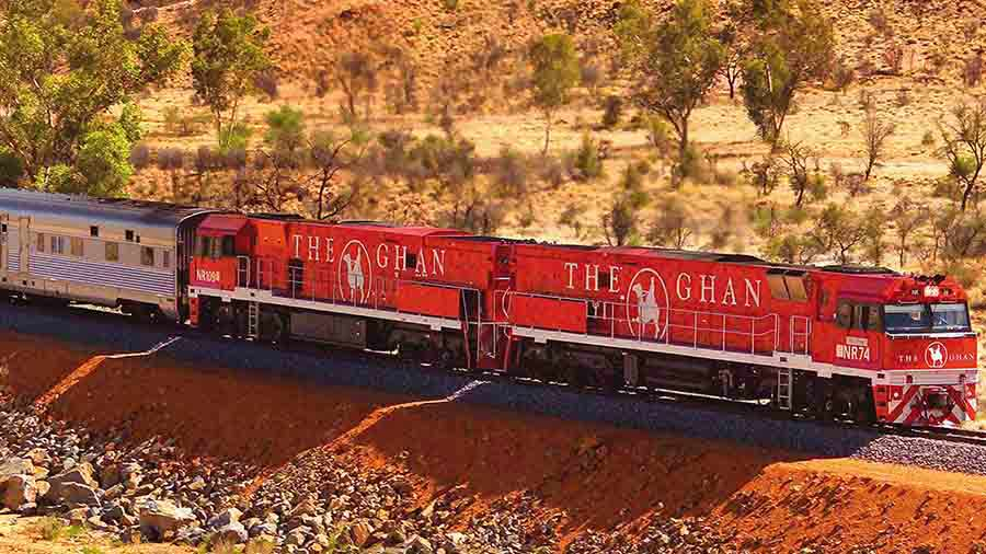 Luke-the-ghan-4