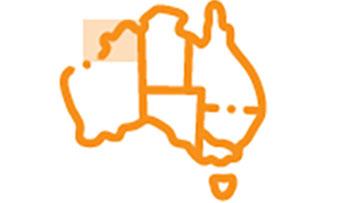 Oz-Kimberley