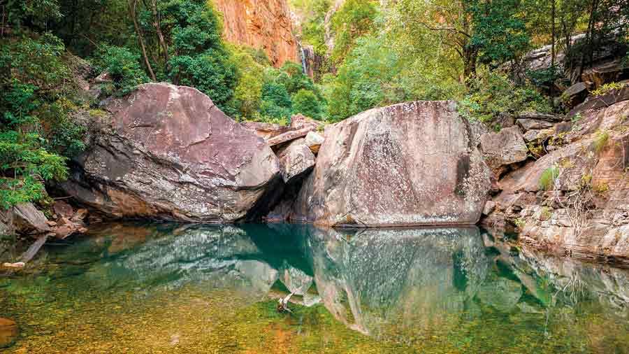 aatkings-Wonders-of-the-Kimberley-fresh-water-hole