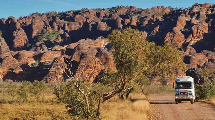 apt-Kimberley-Complete-bungle-bungles