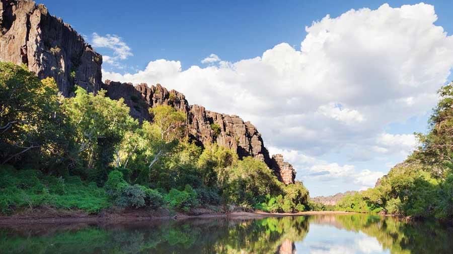 apt-Kimberley-Kakadu-Arnhem-Land-Explorer-landscape