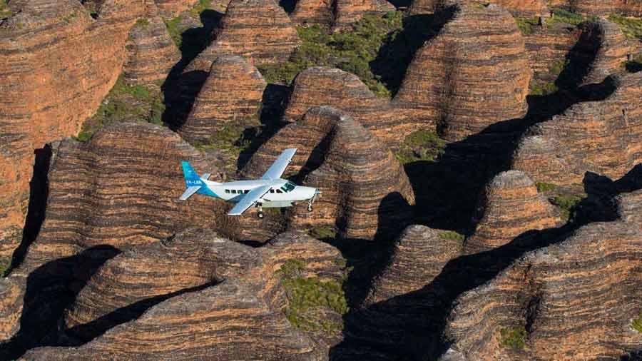 aviair-bungle-bungle-adventurer-aerial