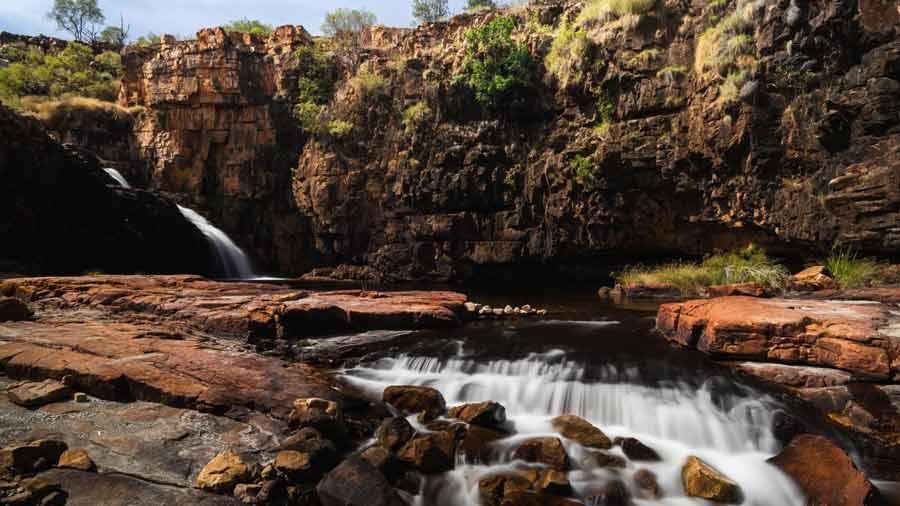 eco-abrolhos-ruby-falls