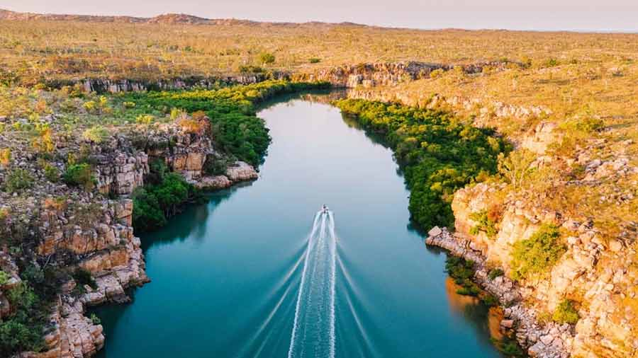 great-escape-berkeley-river