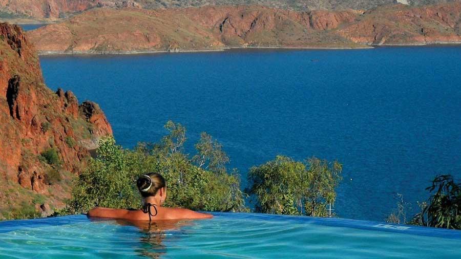 kimberley-wild-Wild-Kimberley-Loop-swim