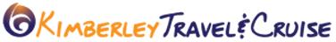 Kimberley Trave & Cruise logo